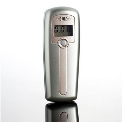 M [SENTECH] 센텍코리아 음주측정기 Alcoscan AL2500