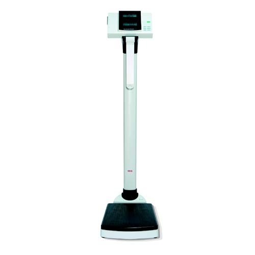 M [SECA] BMI 측정 신장 체중계 SECA763
