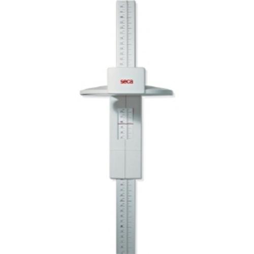 M [SECA] 기계식 고정밀 신장계 SECA240