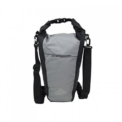 M [OVERBOARD] 오버보드 15리터 SLR카메라 가방 (어깨스트랩 포함)