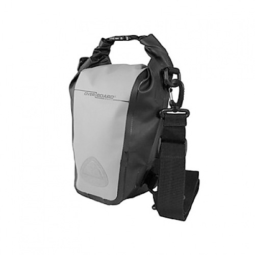 M [OVERBOARD] 오버보드 7리터 SLR카메라 가방