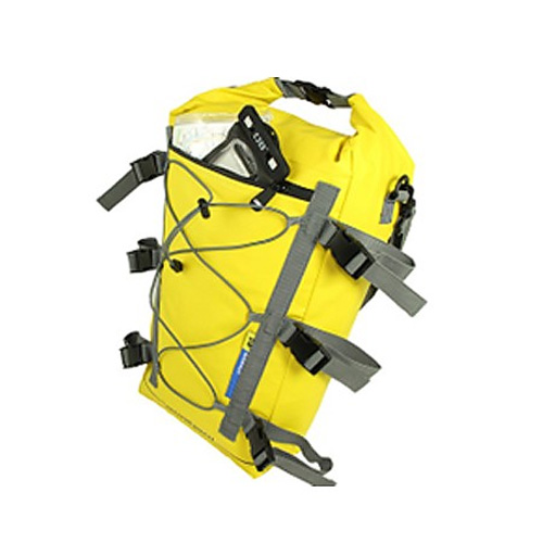 M [OVERBOARD] 오버보드 20리터 카약/서핑 데크가방
