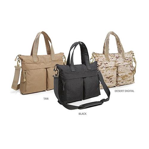 M [WORKSPEDITON] 웍스페디션 인터라켄 노트북 가방