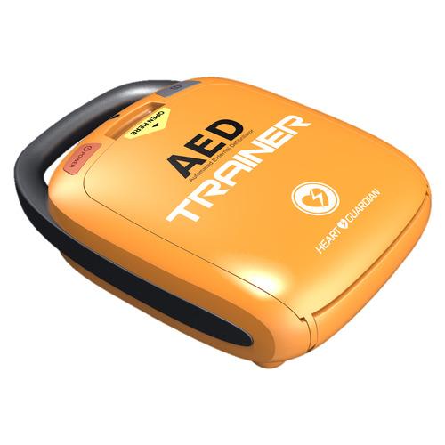 M [RADIAN] 라디안 교육용제세동기(심장충격기) HR-501T