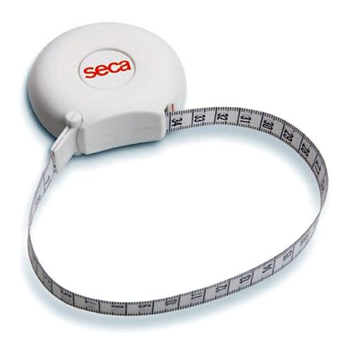 M [SECA] 몸둘레 측정용 줄자 SECA201