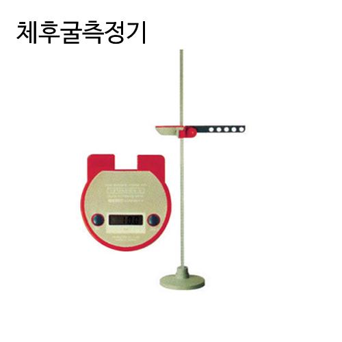 M [대우스포츠산업] PAPS측정장비 체후굴측정기 DW-707