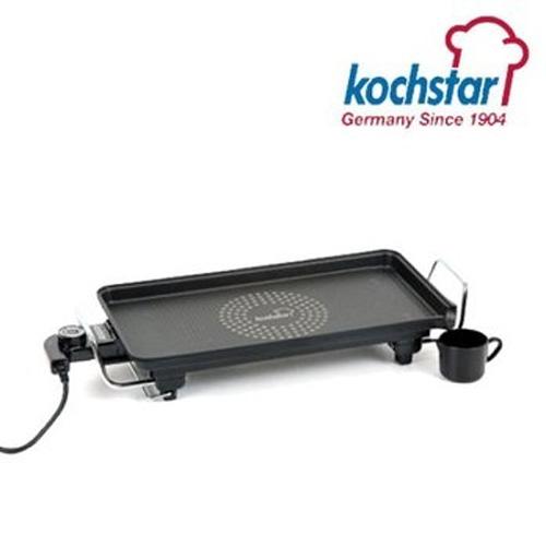 M [KOCHSTAR] 독일 콕스타 컴펙트 와이드 그릴 (기본구성) KSEWG-700