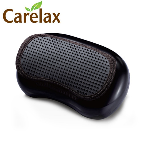 M [Carelax] 케어렉스 초코풋 멀티마사지기 CL-250