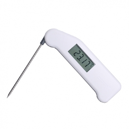 M [ETI] 전문가용 고정밀 중심온도계 써마펜 REFERENCE