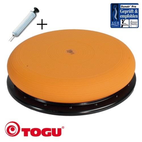 M [TOGU] 딘에어 프로(Dynair Pro)/밸런스훈련