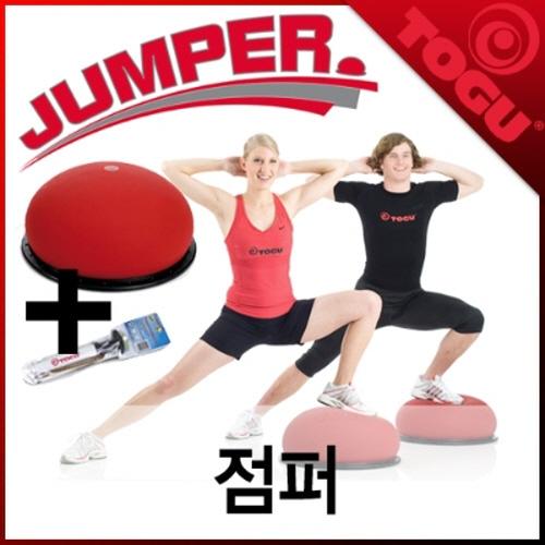 M [TOGU] 점퍼(JUMPER)/트레이닝제품
