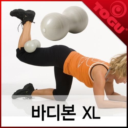M [TOGU] 바디본 XL(Bodybone XL)/마사지/포인트마사지