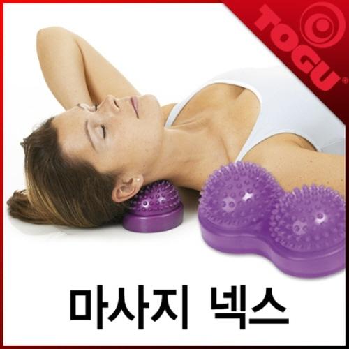 M [TOGU] 마사지넥스(Massage Nex)/펌프포함