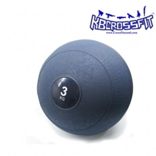 M [KBCROSSFIT] Slam BALL