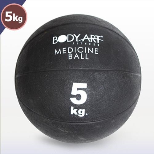 M [바디아트] 메디신볼 5kg