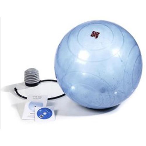 M [BOSU] 보수 발라스트 볼 밸런스 트레이너 (BOSU BALLAST BALL)