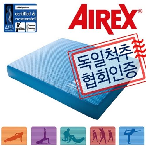 M [에어렉스] 밸런스 패드 엘리트(AIREX Balance Pad Elite)