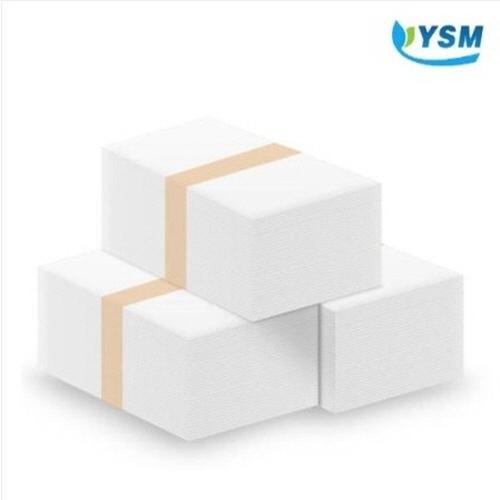 M [유성산업] 점보롤화장지 YSM-205B*5묶음