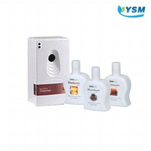 M [유성산업] 천연방향제 용기 YSM-700