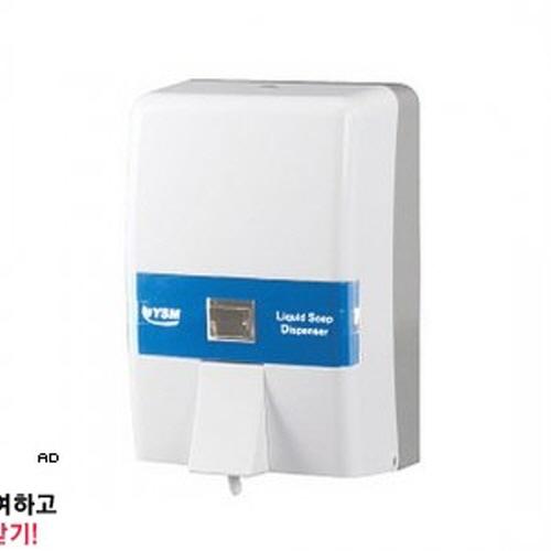 M [유성산업] 물비누용기 YSM-600