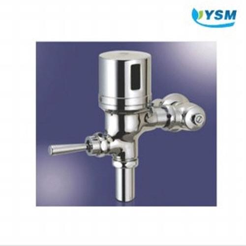 M [유성산업] 양변기센서 YSM-104B/건전지식