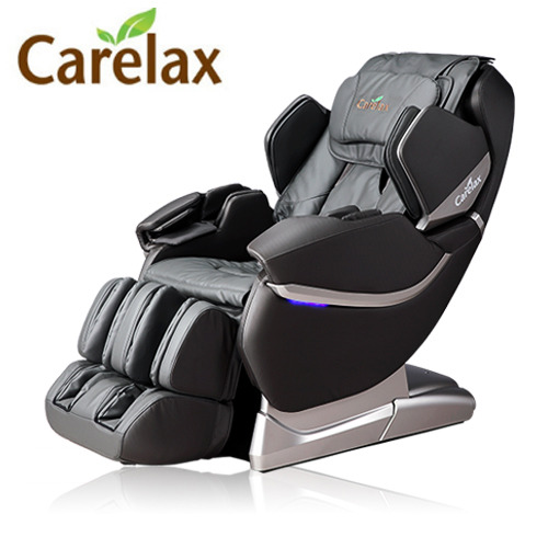 M [Carelax] 케어렉스 안마의자 CL-8000i