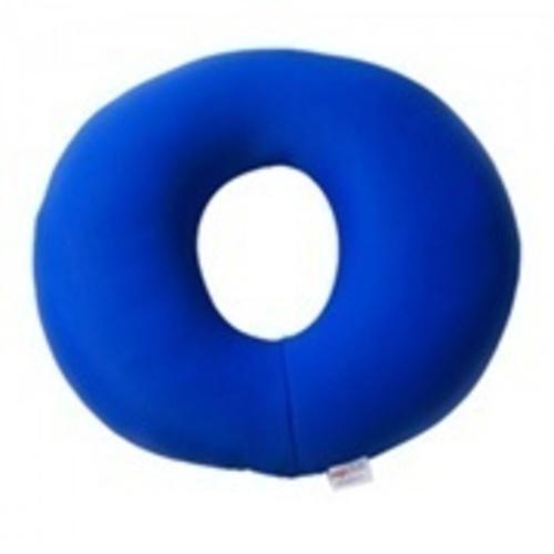 M [테이킷] 도넛욕창방석 5028 BLUE 35x37cm
