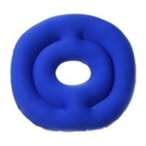 M [테이킷] 이중욕창방석 5029 BLUE 38x36x5cm