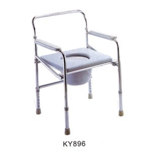 M [KAIYANG] 카이앙 이동식좌변기 KY896