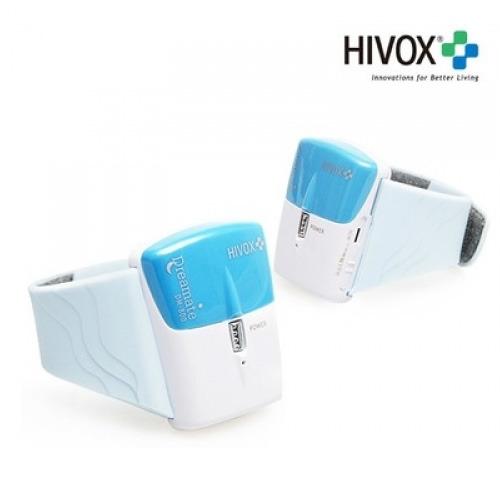 M [HIVOX] 수면용품 드림메이트