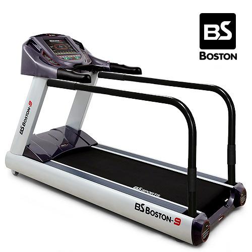 M [BOSTON] 보스톤 재활운동 런닝머신 BOSTON-9