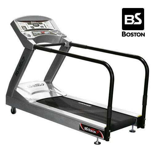 M [BOSTON] 보스톤 재활운동 런닝머신 BOSTON-7M