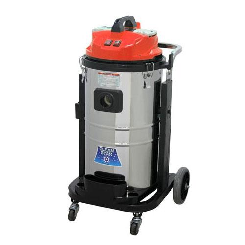 M [씨에스테크] 산업용청소기 CS-275S (건식)