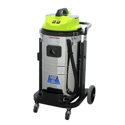 M [씨에스테크] 산업용청소기 CS-275SW (건습식)