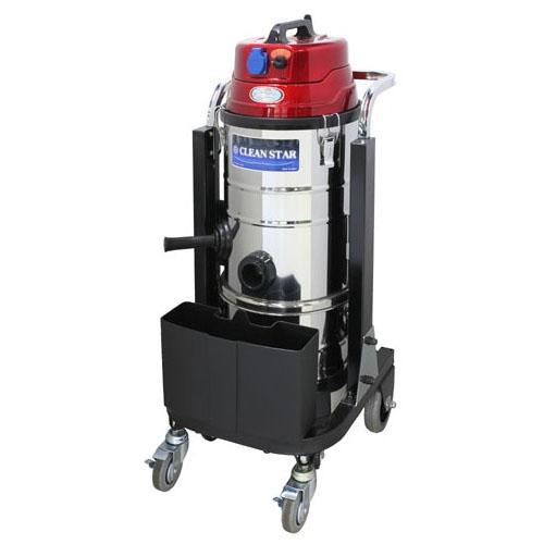 M [씨에스테크] 그라인더 청소기 분리형 CS-140GN (건습식)