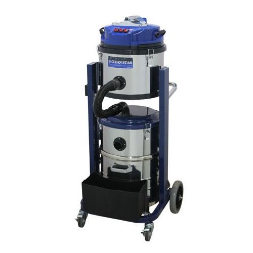 M [씨에스테크] 오일전용청소기 CS-3751S (습식)