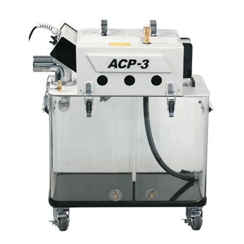 M [씨에스테크] 카페트세척기 ACP-3