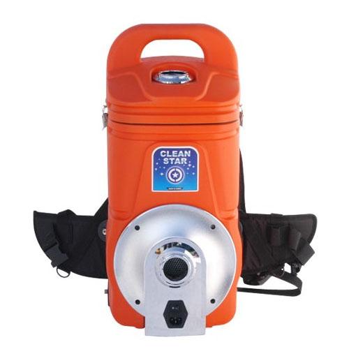 M [씨에스테크] 멜방형청소기 흡배출이 가능한청소기 C-501B (건식)