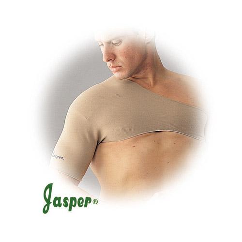M [Jasper] 자스퍼 어깨보호대 SP-A