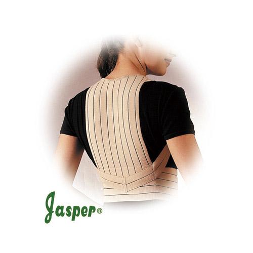 M [Jasper] 자스퍼 어깨보호대 FSP-901