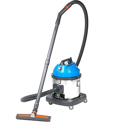 M [에픽코리아] 20리터 건식 업소용 청소기 CK-820D