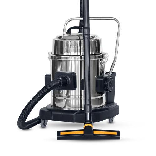 M [에픽코리아] 40리터 업소용 청소기중 가장 조용한 저소음 건식 청소기 CK-940AS