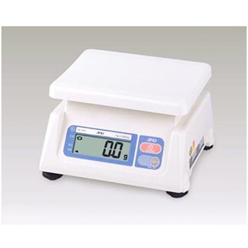 M [AND] 에이엔디 전자저울 KB-1K(0.5g~1kg)/디지털저울/측량저울/계량측정/무게측정/전자저울/