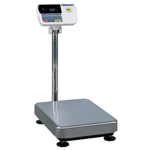 M [AND] 에이엔디 방진방수저울 FA-150(20/50g~60/150kg) /디지털저울/측량저울/계량측정/무게측정/전자저울/IP-65등급의 방진/방수저울 150kg까지 측정