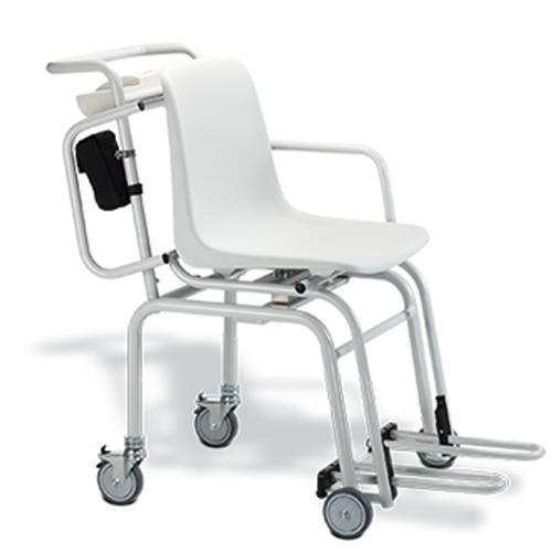 M [SECA] 의자저울 SECA954/SECA-954/저울/체중계/몸무게측정/디지털체중계/