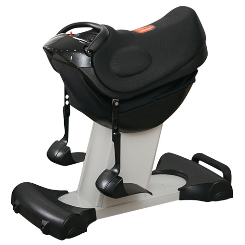 M [TANDA] 탄다 전신운동기구 프리미엄 국내산 승마운동기구 MX-0004