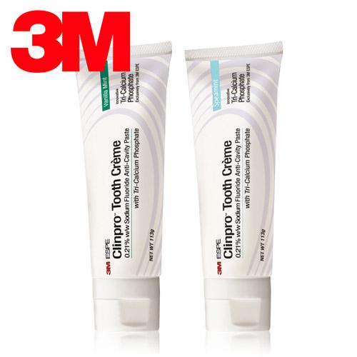 M [3M] 클린프로치약 113g
