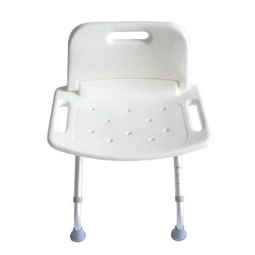 M [MEDITOWN] 메디타운 접이식 목욕 의자 MDHE-10070010