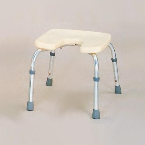 M [MEDITOWN] 메디타운 U자형 목욕 의자 MDHE-10680000