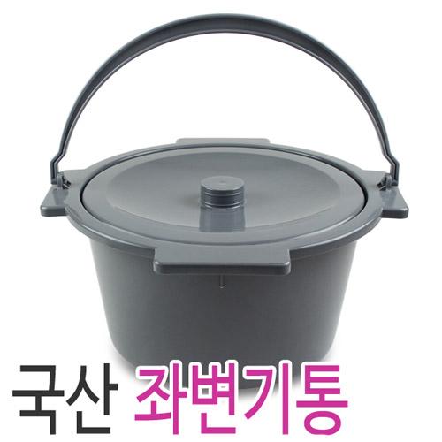 M [현대] 국산 좌변기통